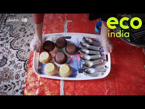 Eco India, Season Finale: Alternatives that will help the world eliminate single-use plastics