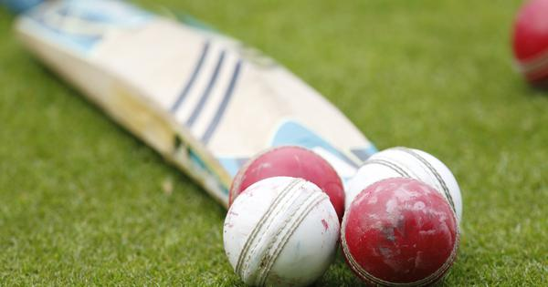 Day-night Test: Bangladesh opener Saif Hassan ruled out due to finger injury