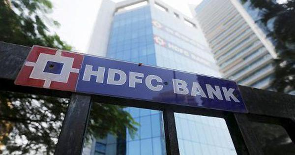 How to buy FASTag from HDFC Bank