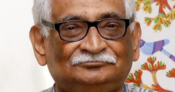 Ayodhya case: Muslim litigants' lawyer Rajeev Dhavan sacked, he denies it was due to medical reasons