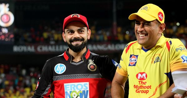 Cricketers MS Dhoni, Virat Kohli endorse most number of brands in India: Report
