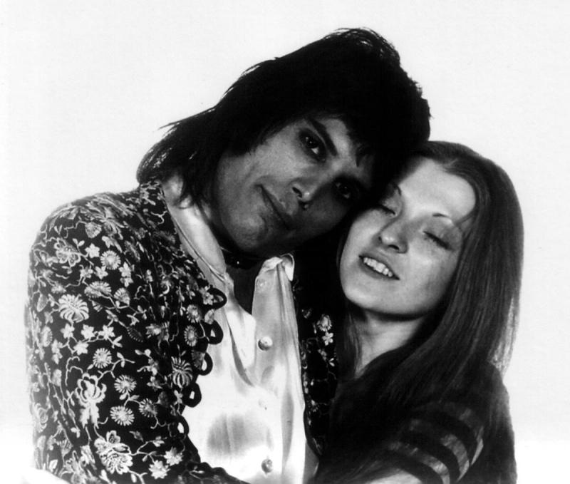 Freddie Mercury Was A Prodigy Rock Star S Panchgani School Bandmates Remember Bucky