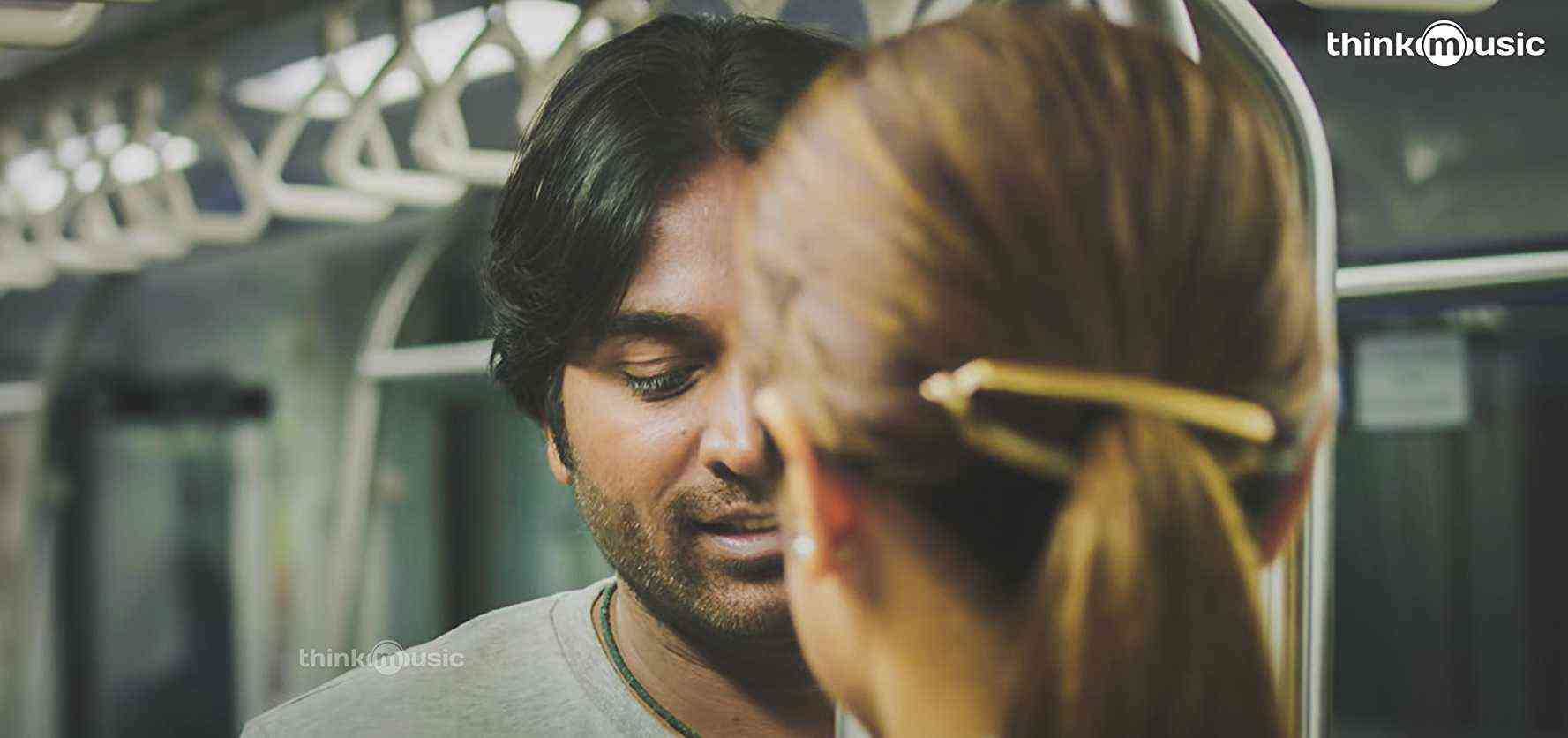 Director Prem Kumar Speaks About Upcoming Tamil Film 96 Starring Vijay Sethupathi And Trisha