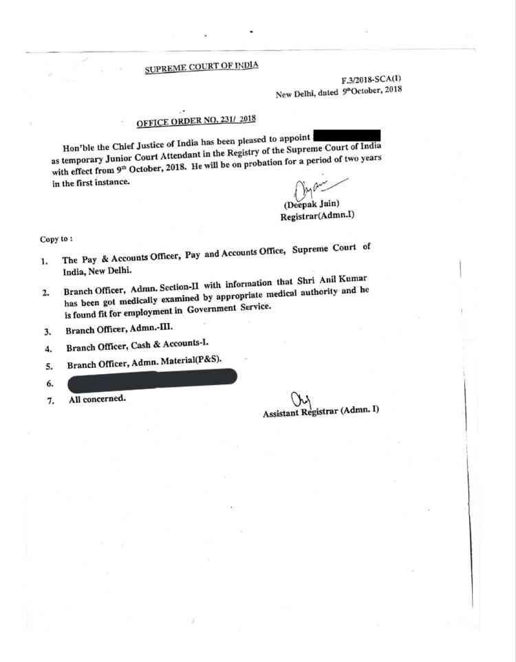 Letter Format To A Judge from s01.sgp1.digitaloceanspaces.com