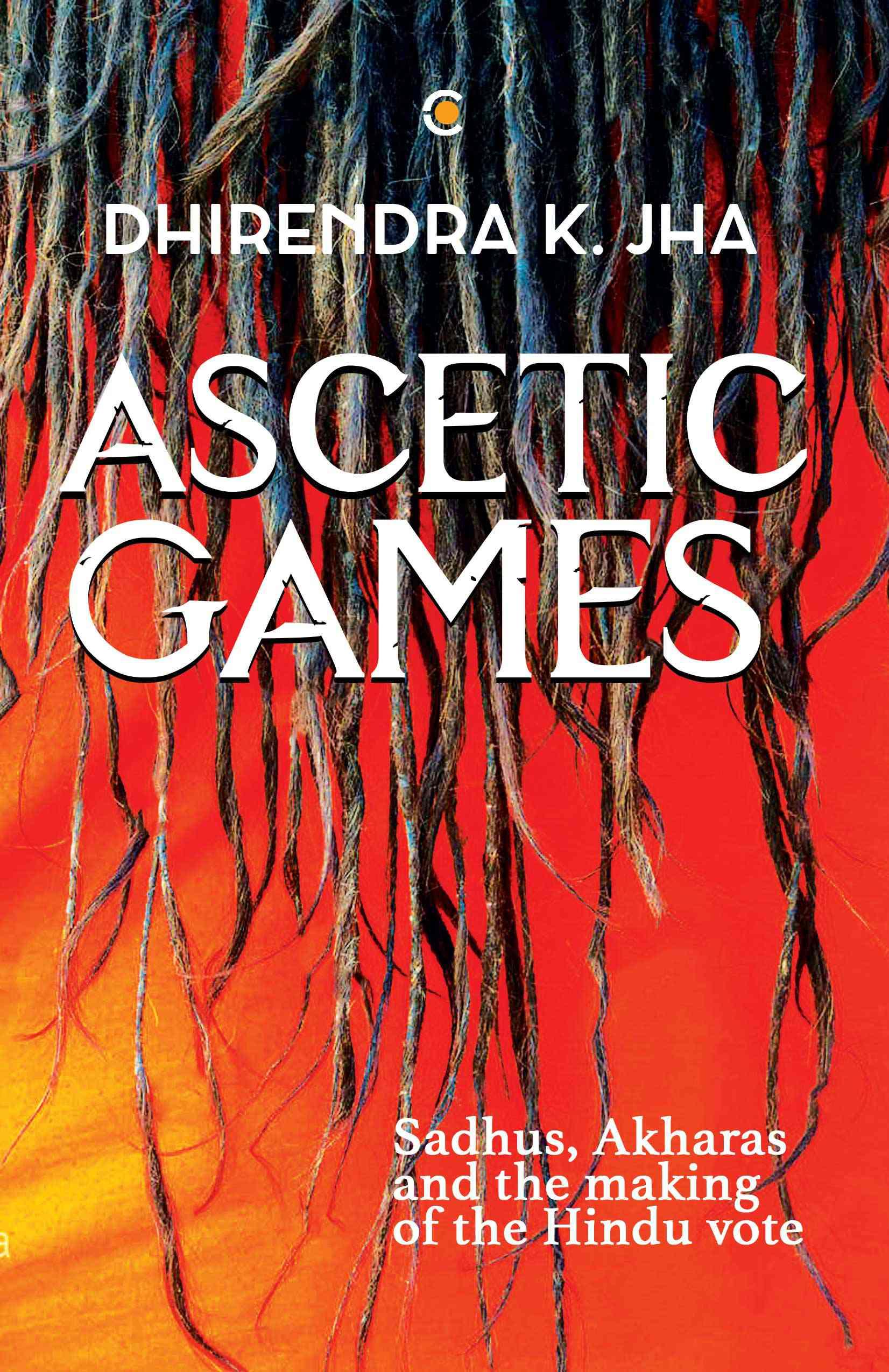 Ascetic Games