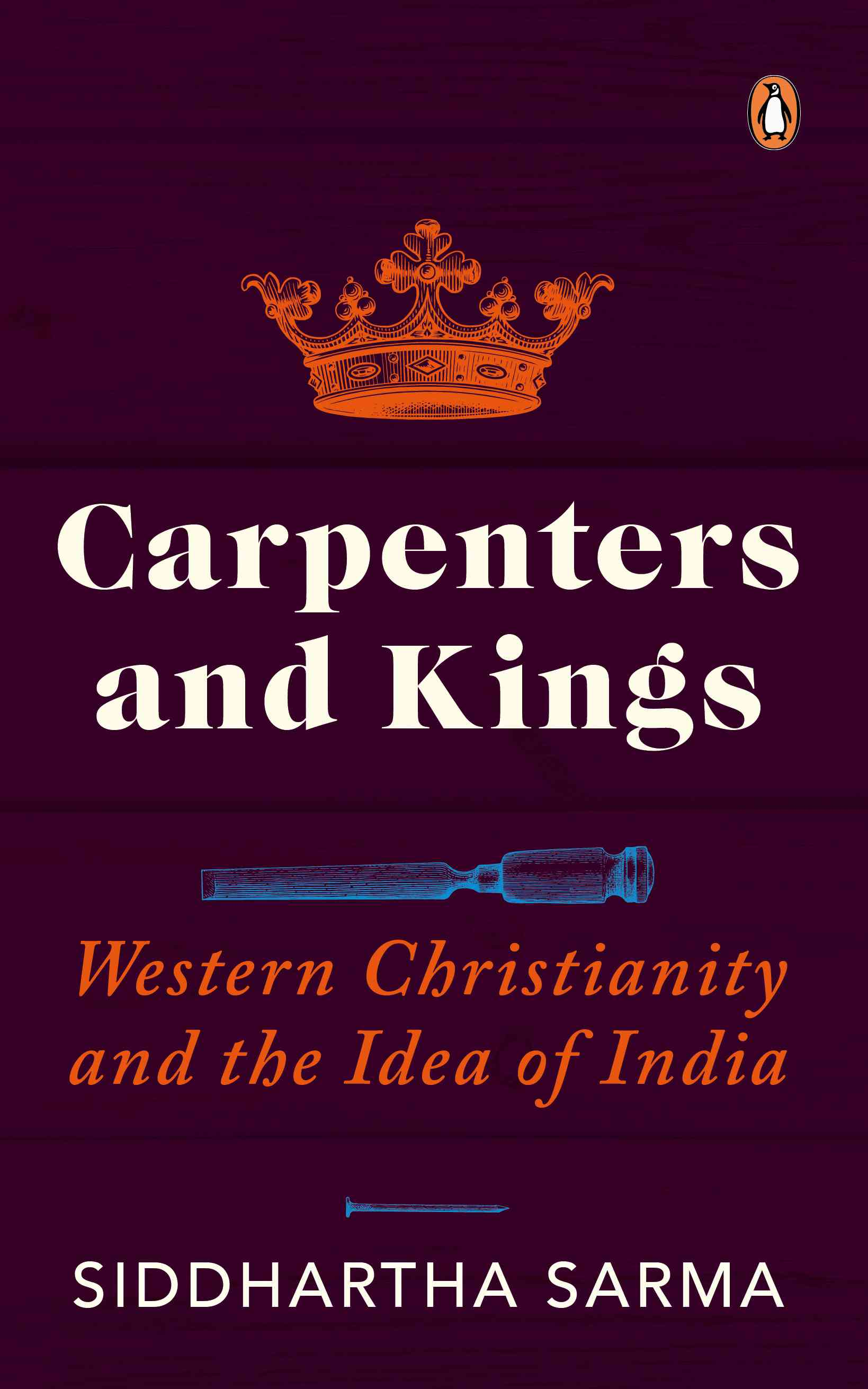 Carpenters and Kings