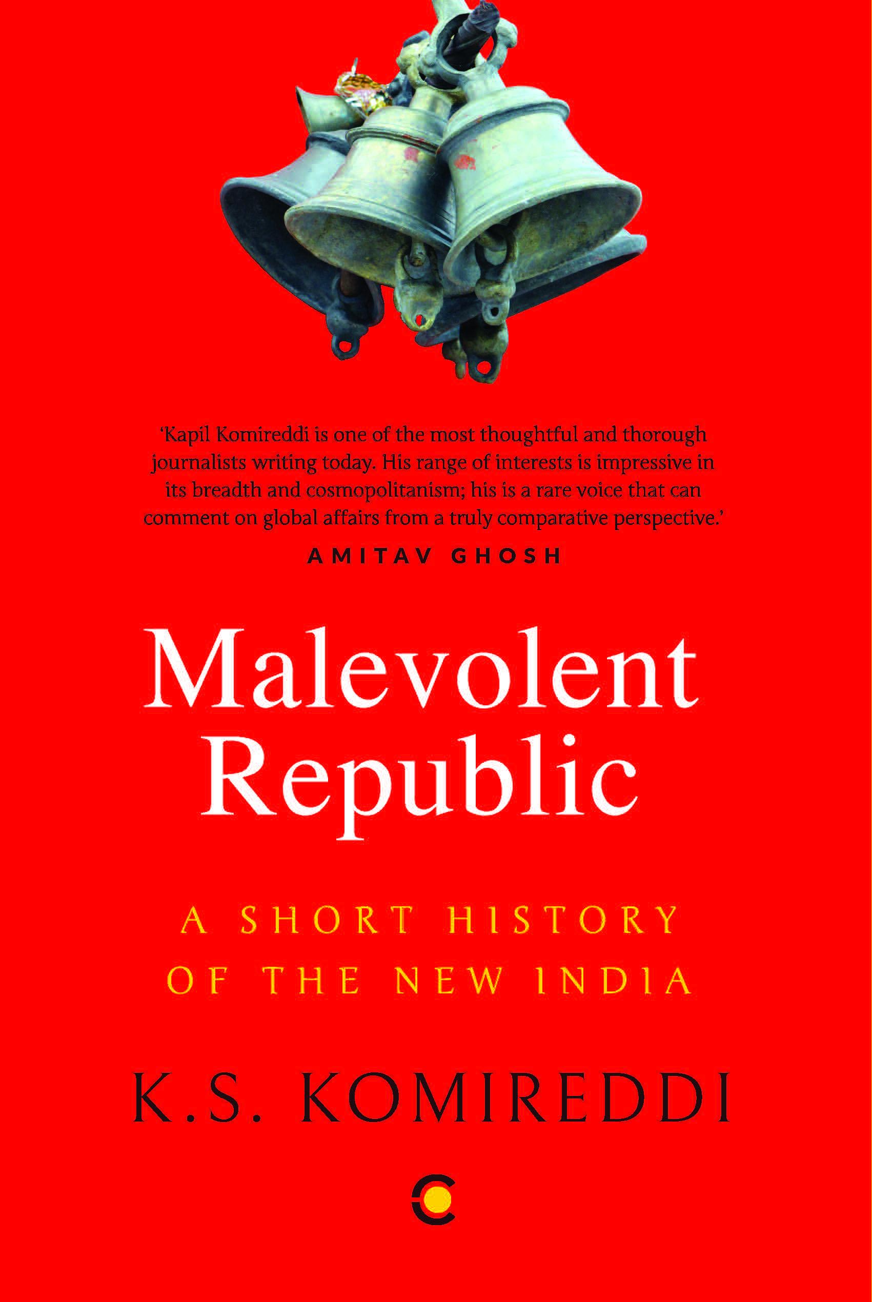 Malevolent Republic