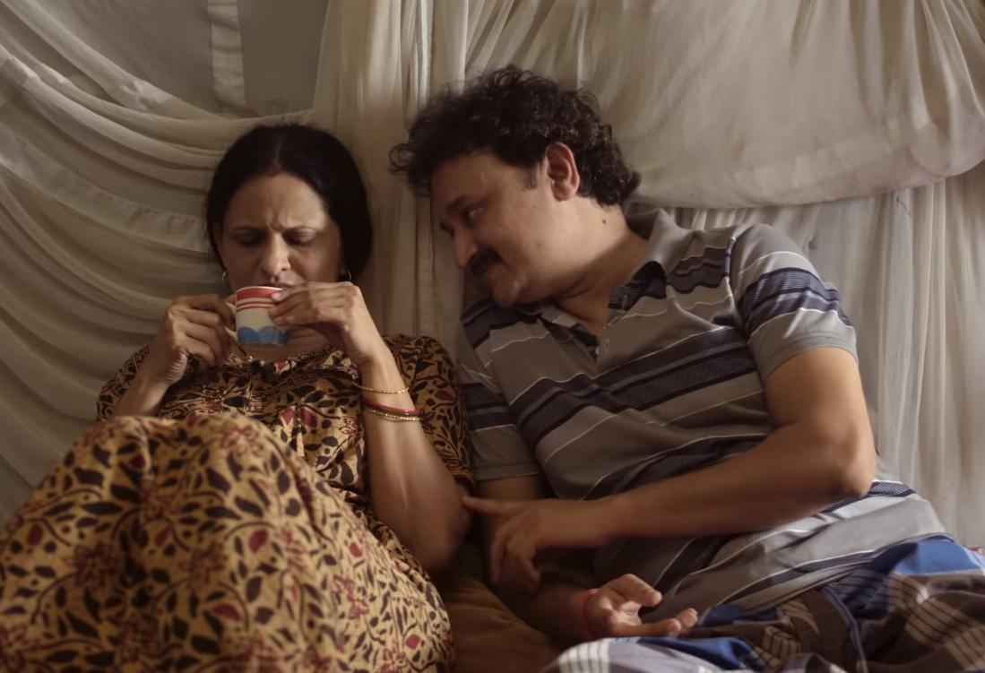 Download Gullak 2019 (Season 1) Hindi