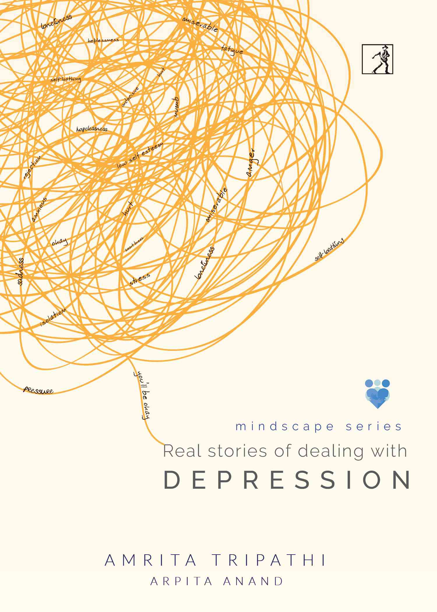 Real Stories Of Dealing With Depression