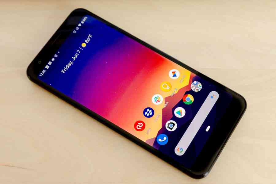 Google, Samsung or OnePlus: Which is the best Android phone in the market?