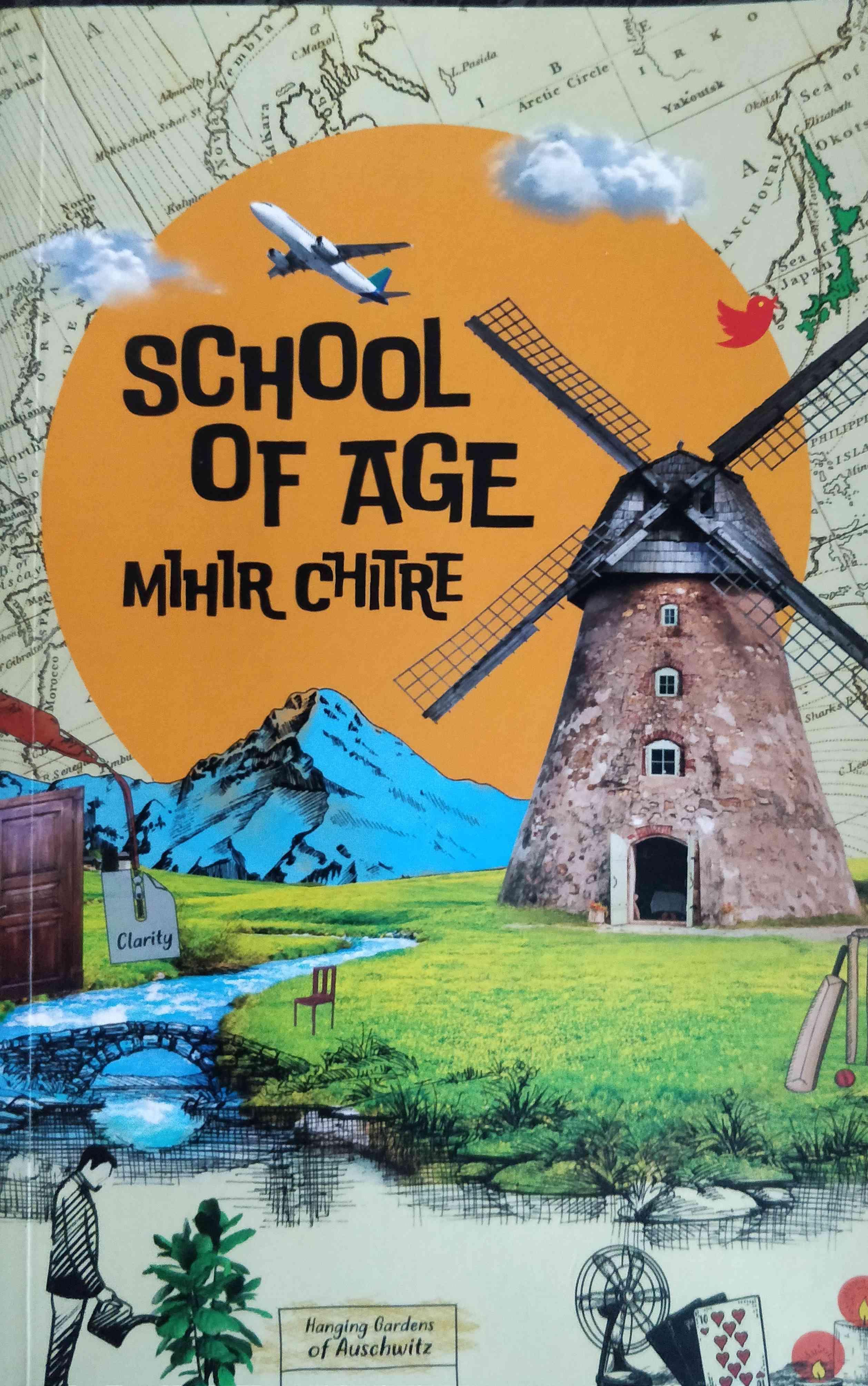 School of Age