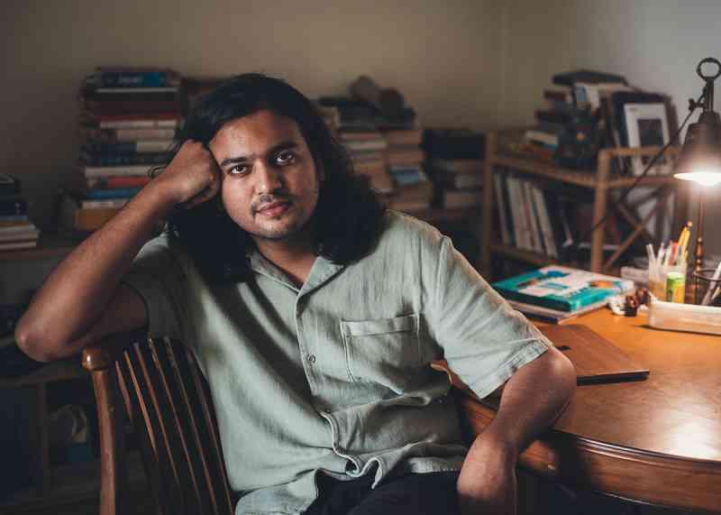Jio MAMI Mumbai Film Festival preview: Achal Mishra's Gamak Ghar ...