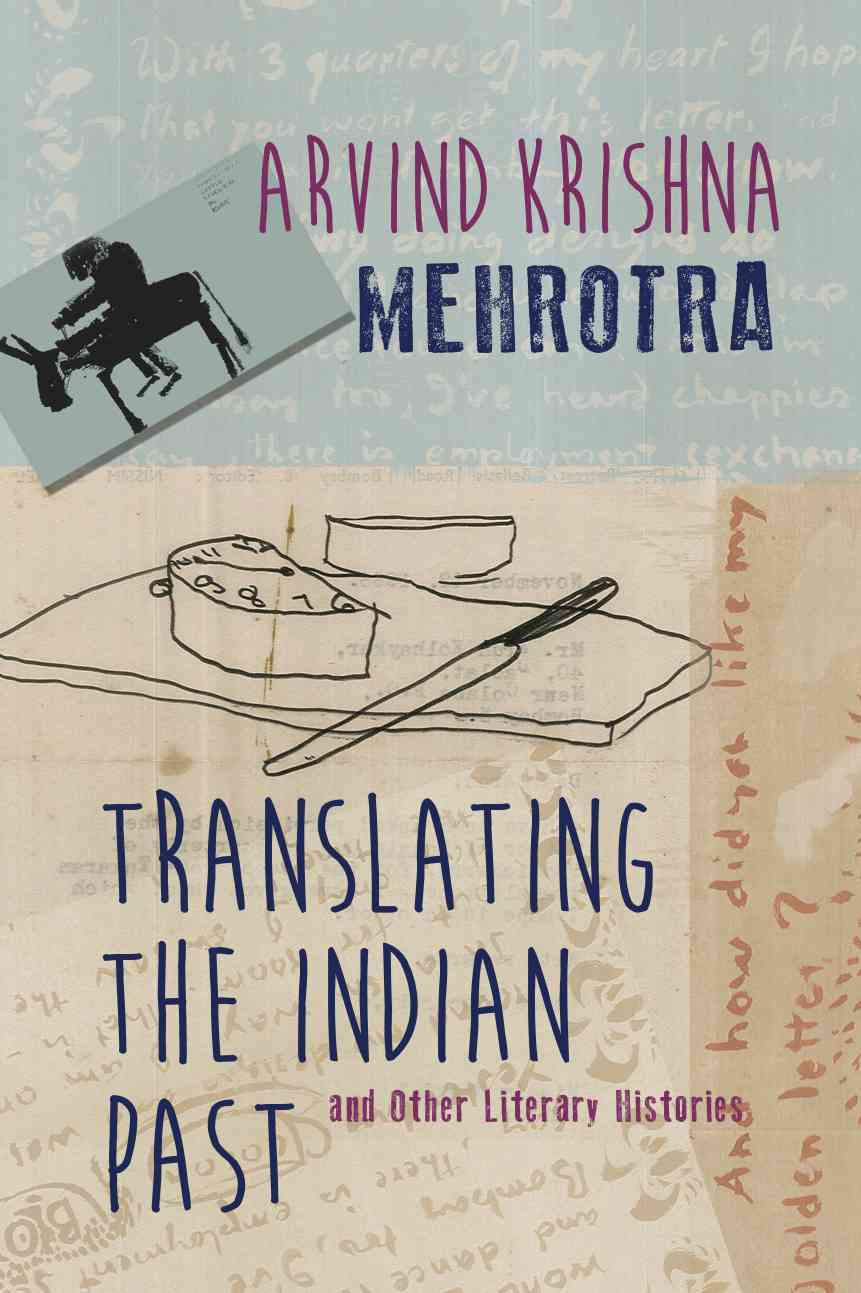 Translating the Indian Past