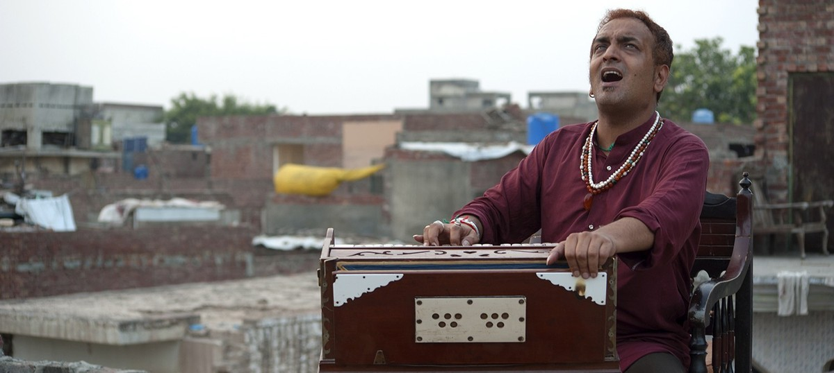 Sachal Studios could not make it to India but there's no stopping the music