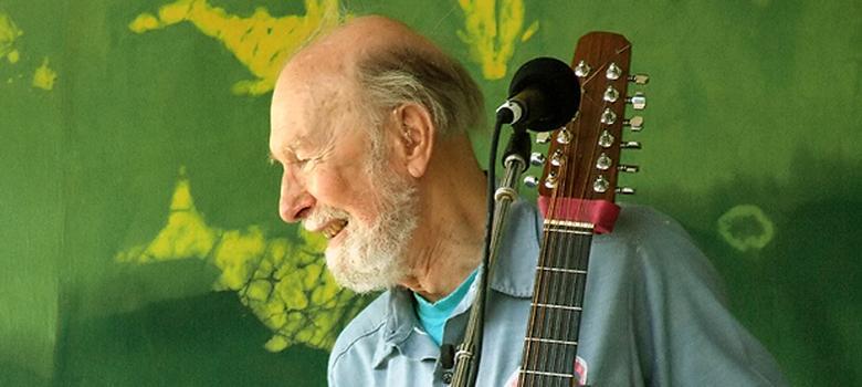 American singer who inspired 'Hum Honge Kamayab' passes away at 94