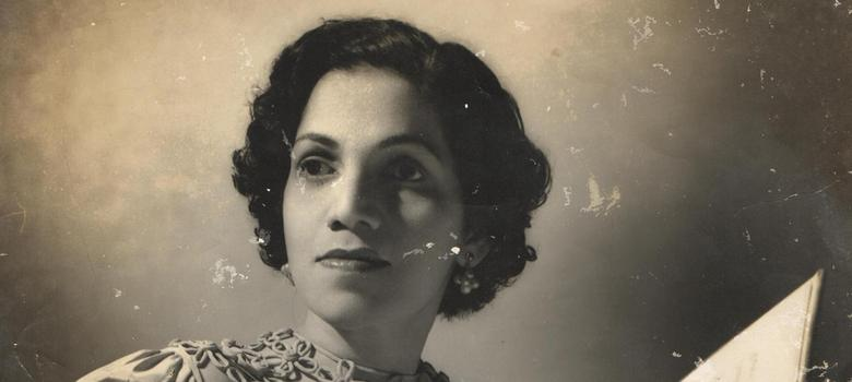 Fame, love and tragedy: Remembering India's stellar pianist Olga Craen