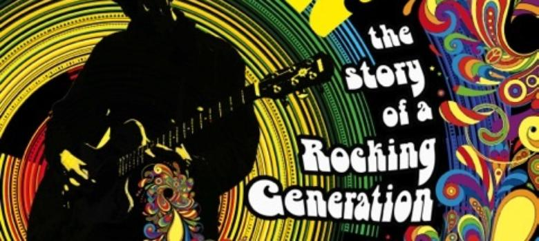 Unknown stories and rare sounds of the great Indian bands from the 60s: Part 1