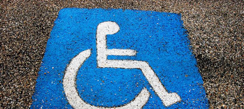 Why people with disabilities want to kill the new disability rights bill