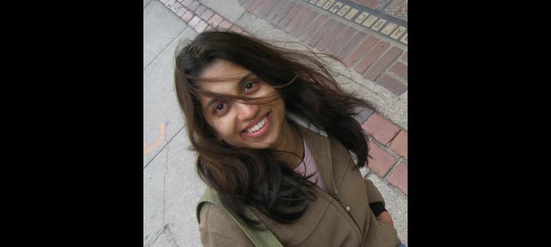 Death of pedestrian activist turns spotlight on Bangalore's dangerous roads