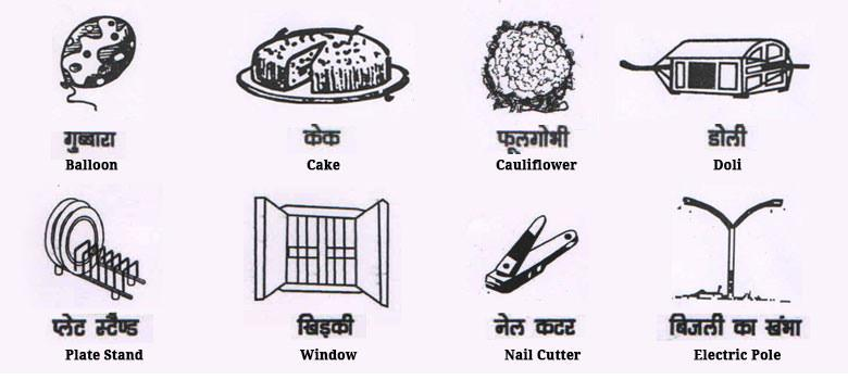 Lady purse, plate stand, nail cutter: a quick guide to the bizarre world of Indian election symbols