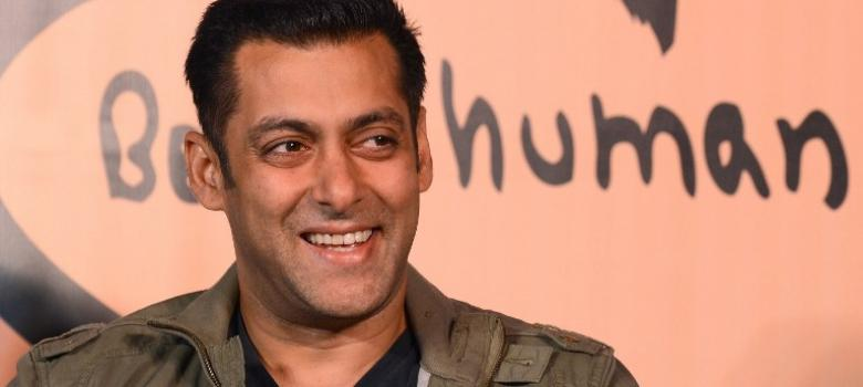 Even if Salman Khan is guilty, it was just one mistake, say adoring fans outside his building