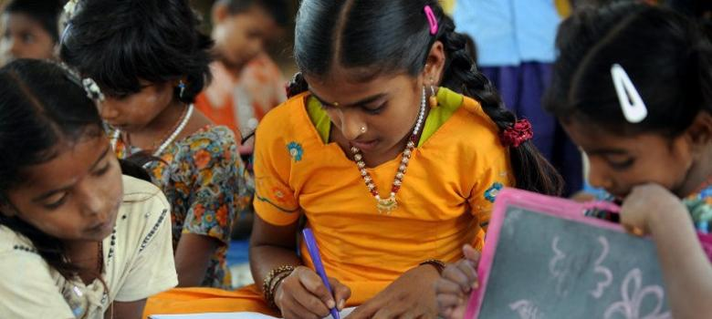 Why Bangalore schools are rushing for minority certificates