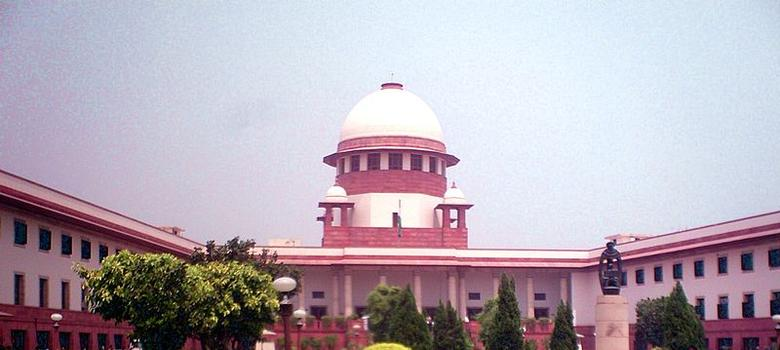 Chief Justice wants to cancel long vacations for Indian courts, but lawyers aren't very keen