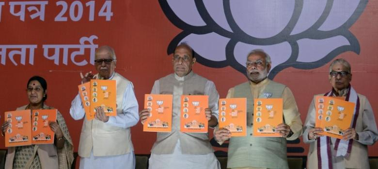 Goa's Civil Code has backing of BJP, but it's not truly Uniform
