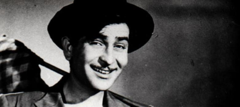 Awara Hoon from Turkey to Toronto: five versions of the classic Raj Kapoor song