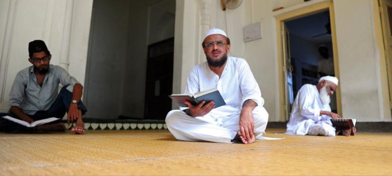 Some shocking facts about Maharashtra's Muslims the state does not want you to know