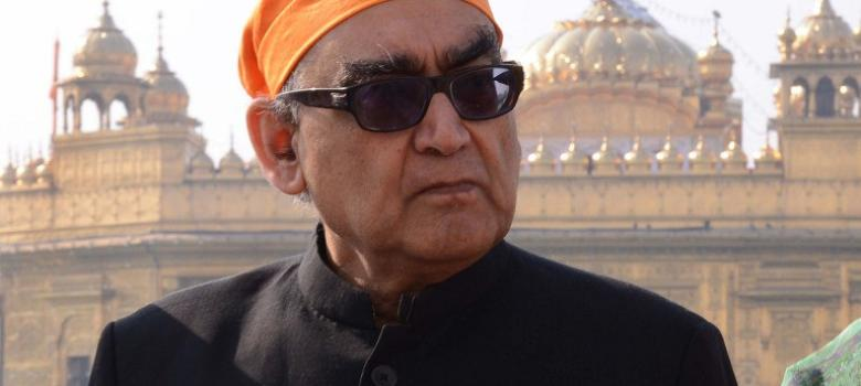The Markandey Katju controversy shows what we have always suspected