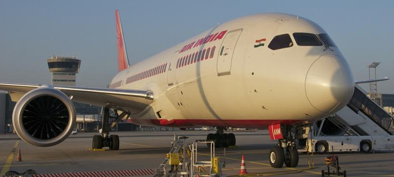 A match made in hell: Air India and Boeing Dreamliner