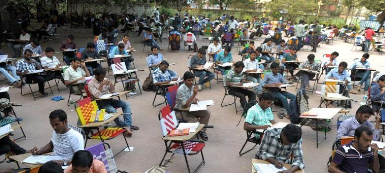 Key questions that have been lost in the din of protests against the civil services exam