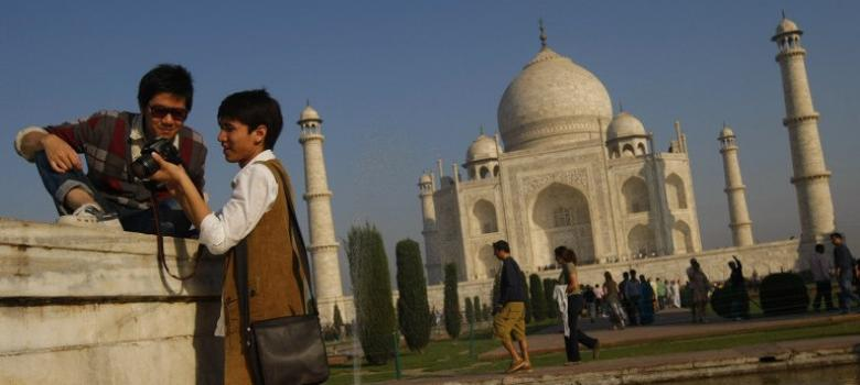 These ten historical monuments earn India the most revenue