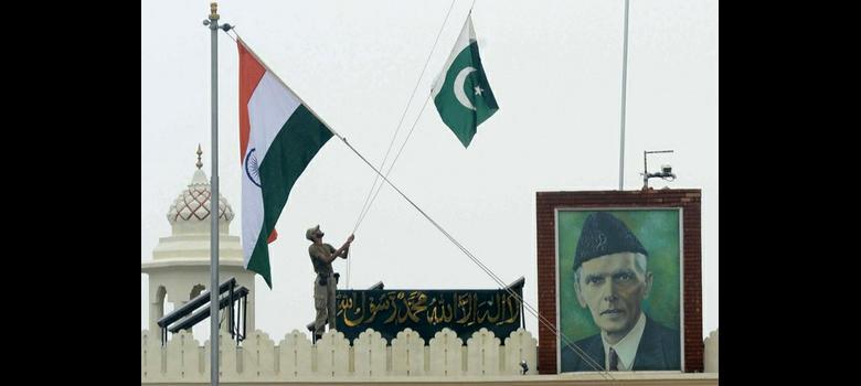 Five reasons why Modi's snub to Pakistan over Kashmiri separatists is a terrible idea