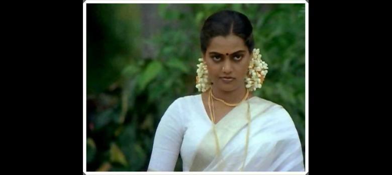 When Silk Smitha had a crowd in Mumbai's Azad Maidan transfixed