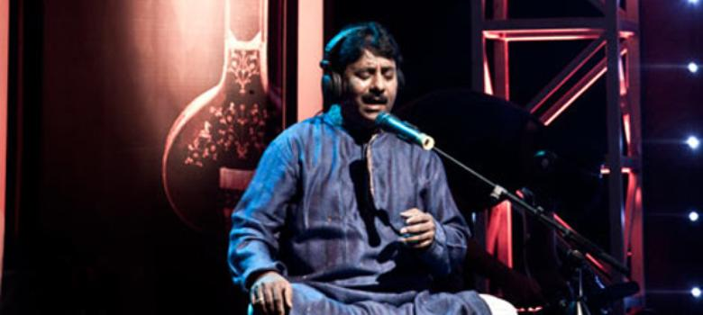Tarana: How Indian classical music broke free from the confines of language