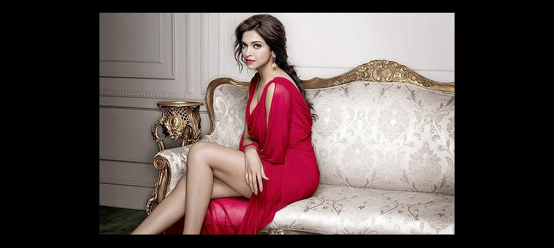 Deepika Padukone hits back at Times of India's objectification of women's bodies