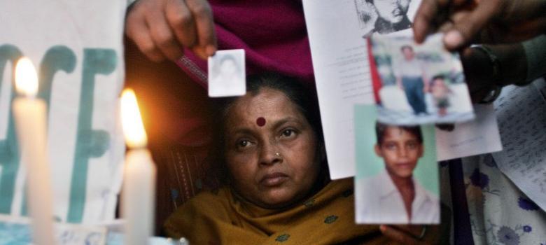 Nine reasons not to hang alleged Nithari serial killer Surendra Koli