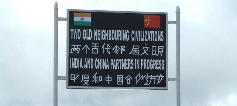 China may claim Arunachal but state is barely interested in Xi's visit