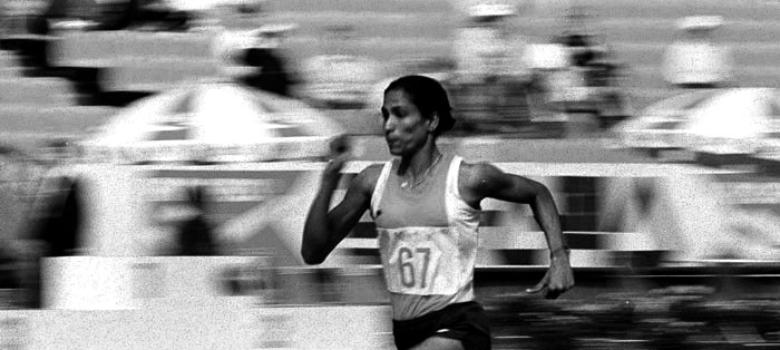 Flashback 1982: The Asian Games that transformed Delhi