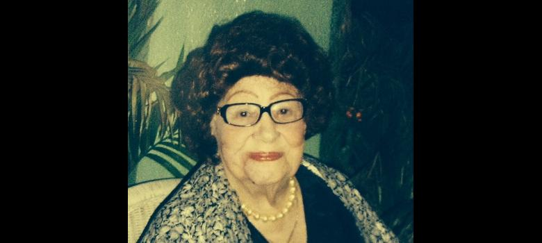 'The Duchess of Sudder Street', keeper of Kolkata's memories, will be laid to rest today