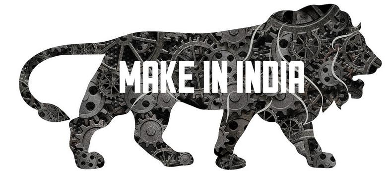 How many Make in India promises will end up getting made in India?