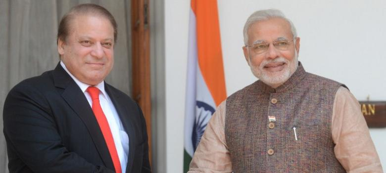India must take heart from the overtures by Pakistan's civilian administration