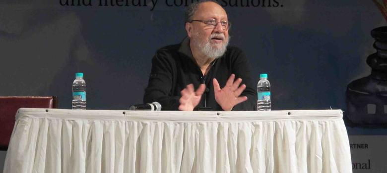 Modi is a 'better politician than the fools who have been in power' recently: Ashis Nandy