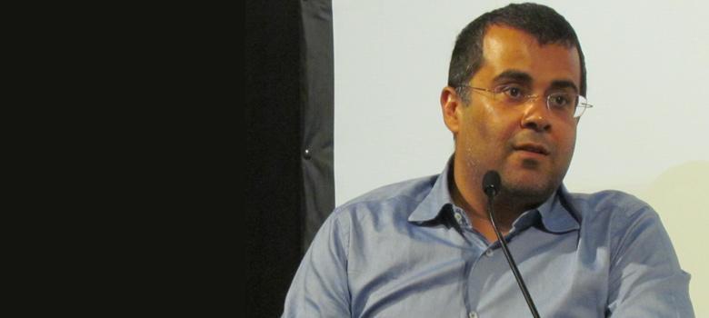 An open letter from Riya Somani to Chetan Bhagat