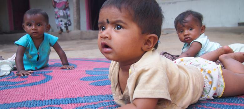 How the Chhattisgarh government is killing a scheme that's saving babies