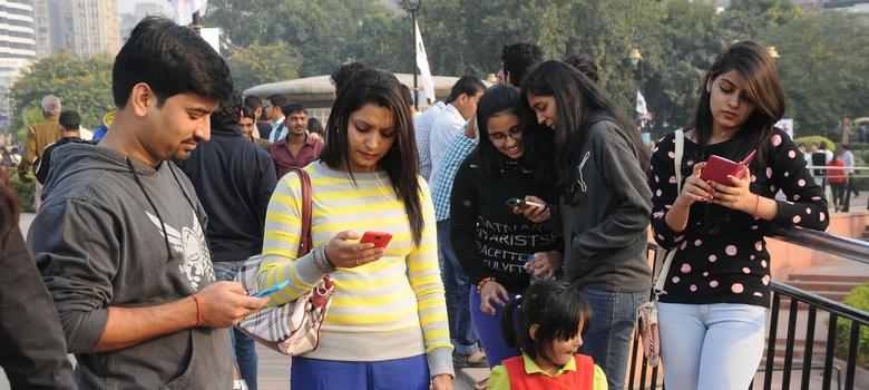 Free wifi in Delhi is good news but here is the catch