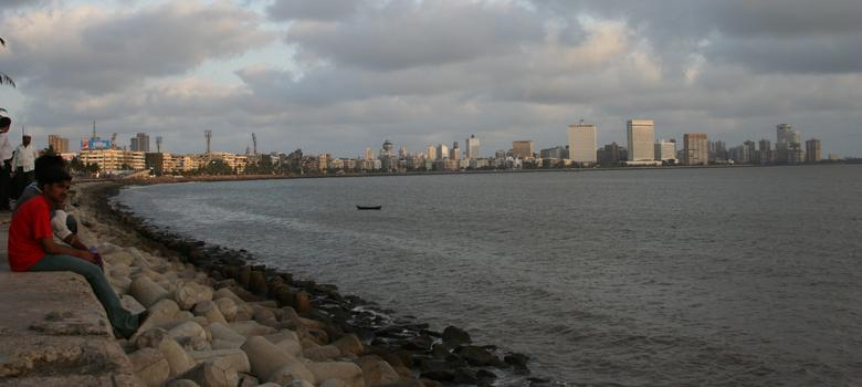 Maharashtra swings on technicalities to clear eco-sensitive projects