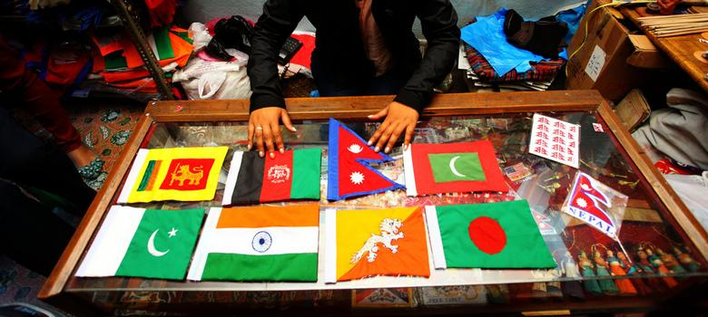 SAARC can succeed only if it loses its obsession with India-Pakistan affairs
